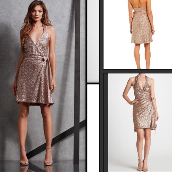 c7bc2471130 Dress the Population Dresses